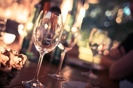 winetop1
