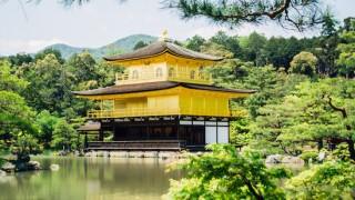 日本ワイン三大シャトー?神の雫登場の日本のプレミアムワイン
