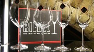 Riedel(リーデル)のワイングラスはやっぱりいい!でもどう選ぶ?
