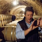 第八の使徒ジャックセロスはシャンパン好きなら一度は飲むべきワイン