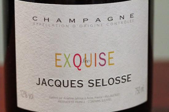 exquise-selosse