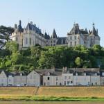 パリ観光に1日プラス!シャンパーニュ旅行のおすすめプラン
