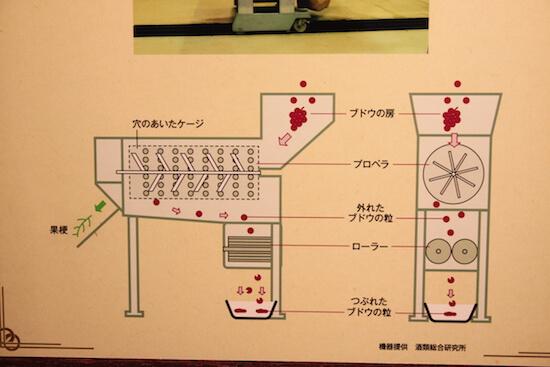 crushing-machine2