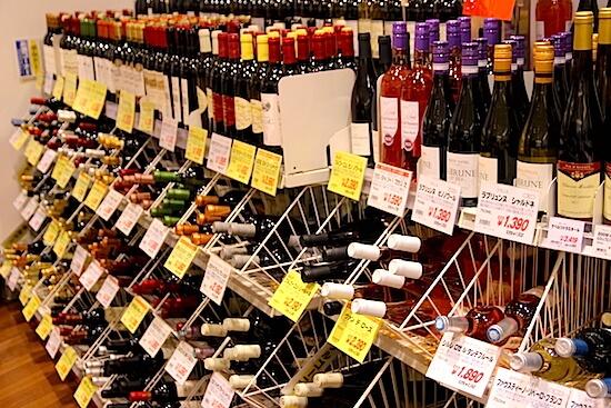 seijoishii-wine
