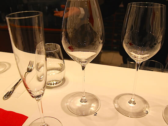riedel-champagne1