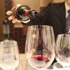 ワイングラスの違いを実感!リーデルのワインセミナーに参加しました