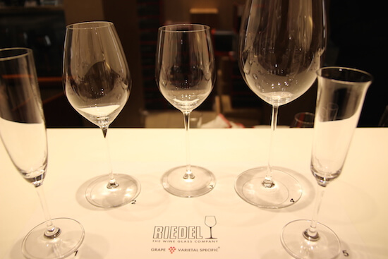 riedel-wineglass1