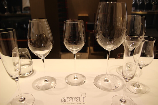 riedel-wineglass2