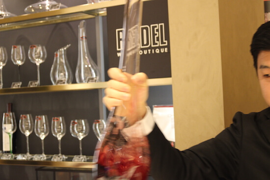 sommelier-decantage1