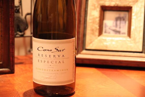 人気がとまらない!チリワインのおすすめを神の雫ワインから紹介