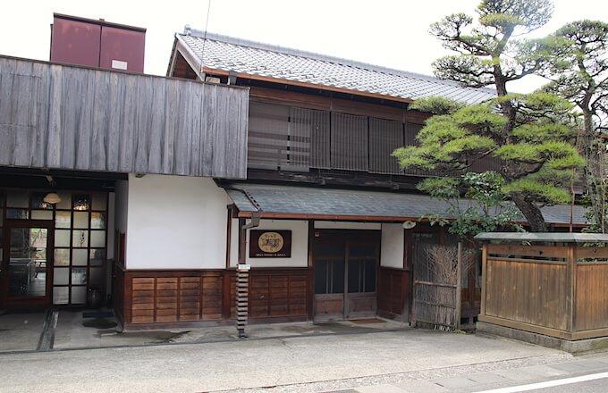 katsunuma-winery