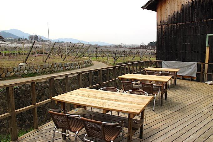 katsunuma-winery3