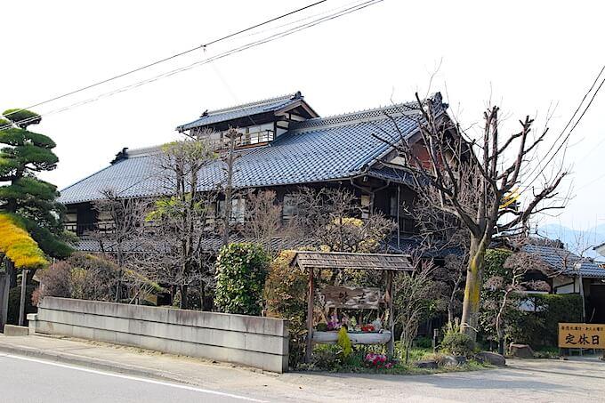 minaki-houtou