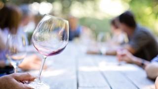 大阪城クラフトワインホリデイ開催!日本全国のワイナリーが参加