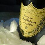 【復興支援】ドンペリなど高級ワインがもらえるふるさと納税サイトnoma-style