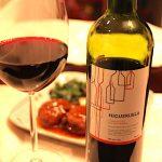 スペインワインのおすすめ12本はこれ!日欧EPA合意で大注目
