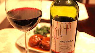 日欧EPA合意で注目!スペインワインのおすすめ12本はこれ