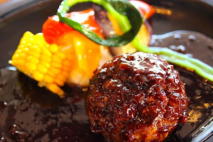 kobe-winary-restaurant1