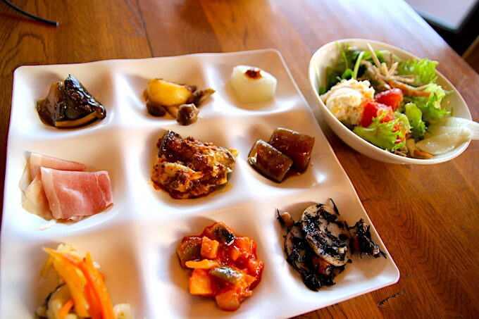 kobe-winary-restaurant4