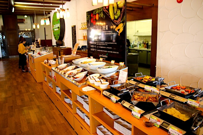 kobe-winary-restaurant9
