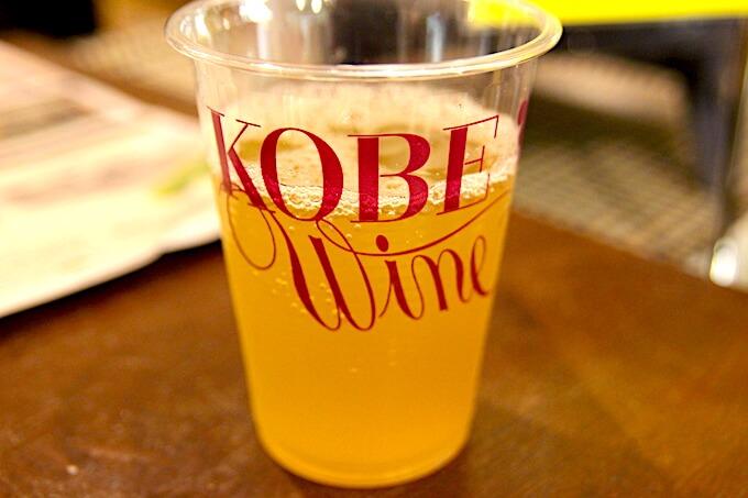 kobe-winary-shop4