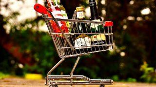 使えるワイン通販ショップまとめ!おすすめのポイントを解説します