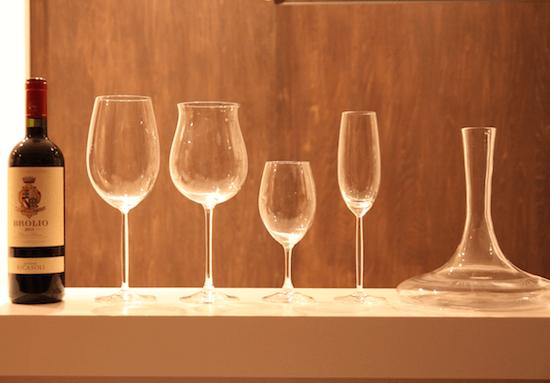 wineglass-main