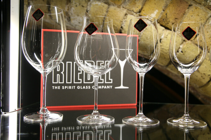 riedel-wineglass