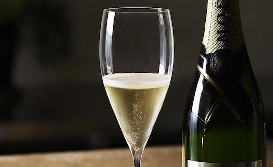 riedel-champagne