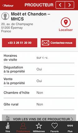 Guide Hachette des Vins1