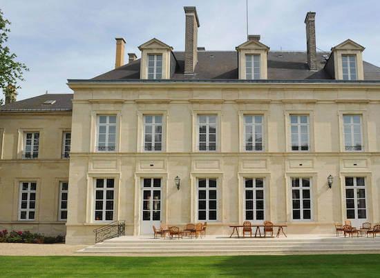 Veuveclicquot Reims