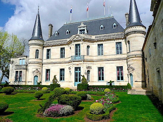 chateau palmer1