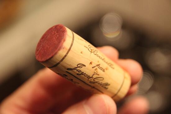 cork-check