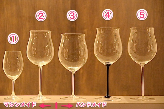 wineglass-Bourgogne