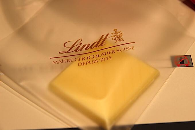 lindt-white