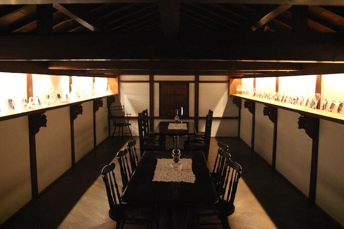katsunuma-winery2