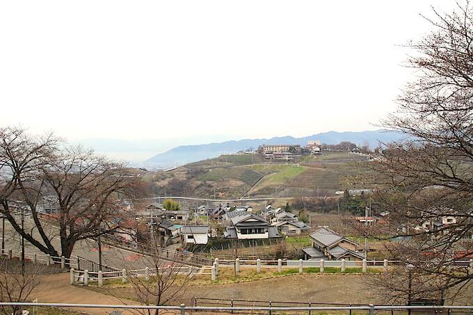 katunuma-view
