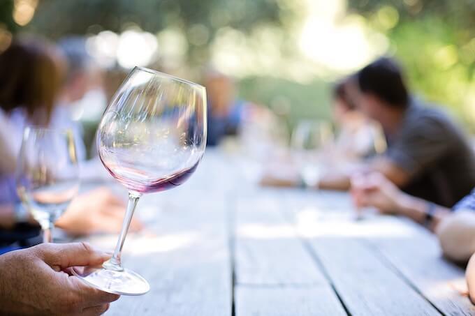 wineglass-image