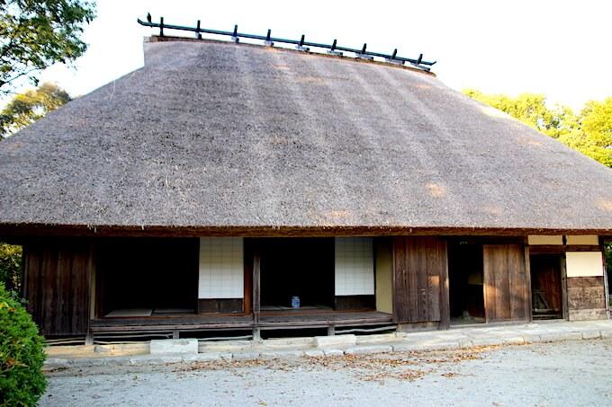kobe-winary-field6