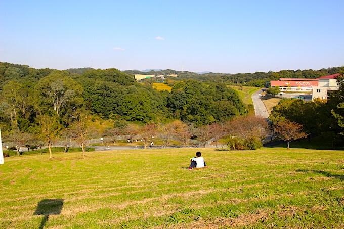 kobe-winary-field9
