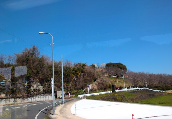 熊本ワインへの道