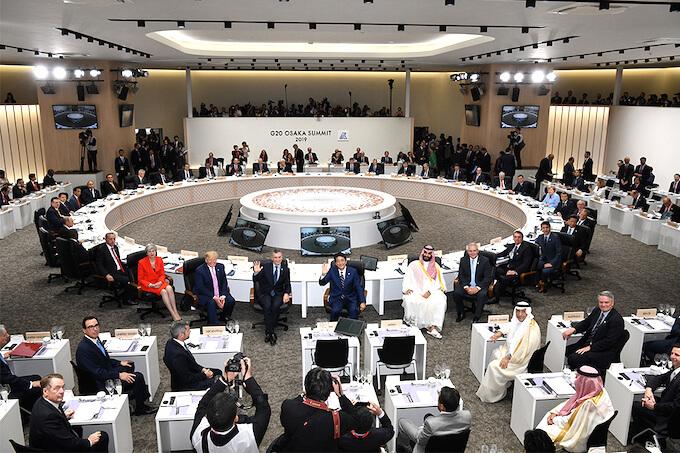 G20-OSAKA-Summit3